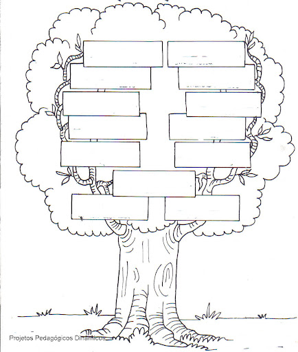 ÁrvoreGeneológica.jpg