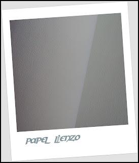 P5301272.JPG