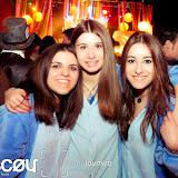 2015-02-21-post-carnaval-moscou-13.jpg