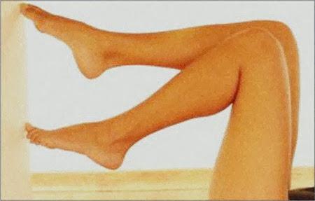 pernas_bonitas
