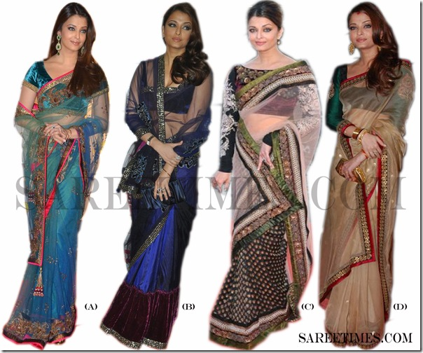 Aishwarya_Rai_Top10_Sarees copy