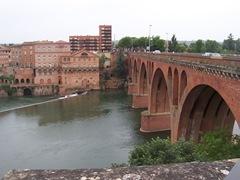 2009.05.21-050 pont neuf