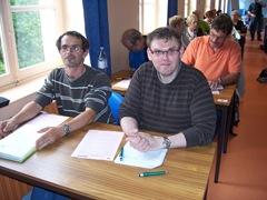 2011.09.18-001 François et Francis finalistes C