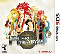nintendo_blast_tales_of_the_abyss_capa