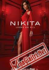 Sát Thủ Nikita 2 (2011)