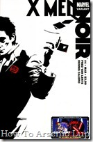 P00004 - X-Men Noir #4