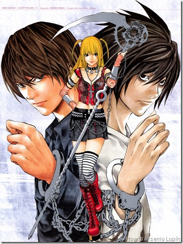 Light-Misa-and-L-death-note-18148186-1198-1600