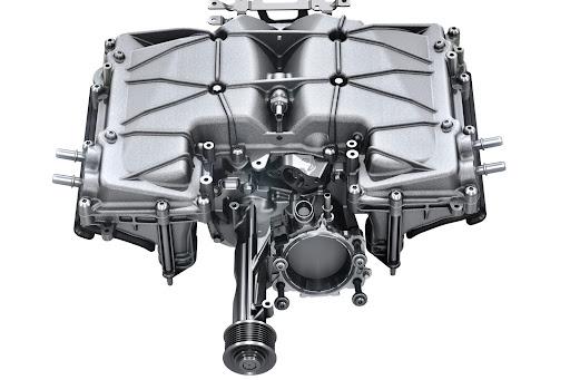 Jaguar-04.jpg