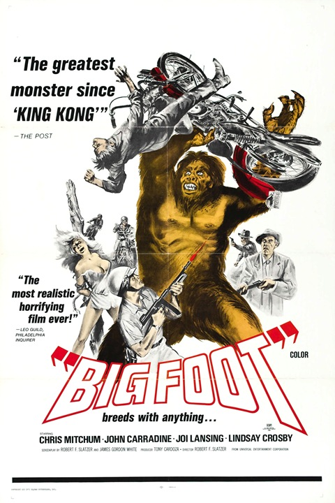 Bigfoot 01