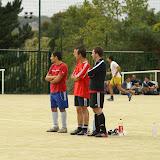 2009-Giải bóng đá IFP