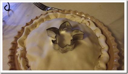 apple pie 015