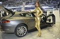 2013-Bertone-AM-Jet-Concepts-4