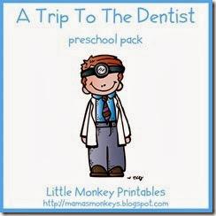 dentistad