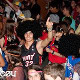 2012-07-21-carnaval-estiu-moscou-21