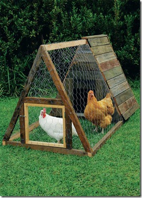 chicken-house-bottom