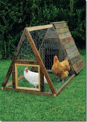 chicken-house-bottom