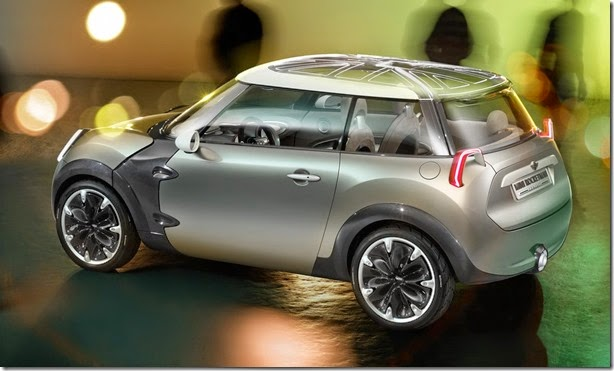 MINI-Rocketman-Concept-10