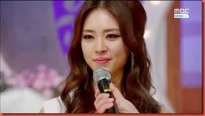 Miss.Korea.E15.mp4_003614877