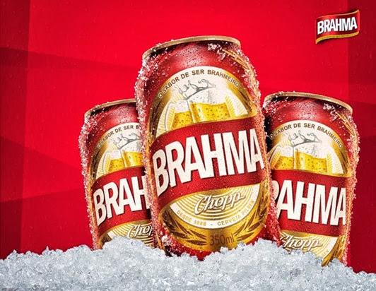 promocao-brahma