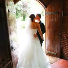 Latimer-Place-Wedding-Photography-LJPhoto-GNLJ-(110).jpg