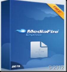 Download MediaFire Express - MediaFire Express enables you to store, backup and quickly send files or folders from your desktop - Windows, Mac,Ubuntu, Fedora