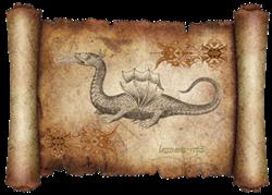 um Dragão ... (lassoares-rct3)