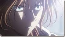 Akatsuki no Yona - 22 -45