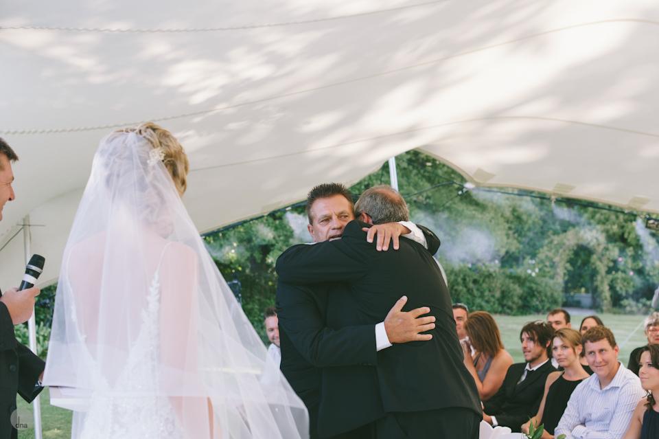 ceremony Chrisli and Matt wedding Vrede en Lust Simondium Franschhoek South Africa shot by dna photographers 99.jpg