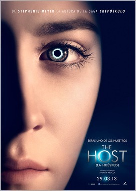 the-host-cartel-2