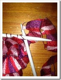 scarf11-2