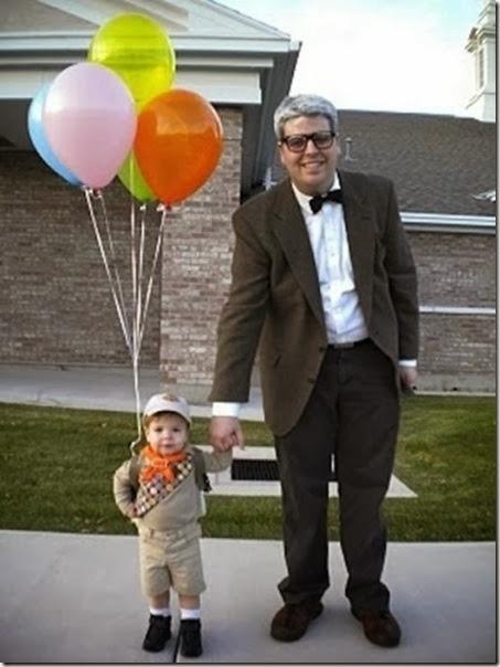 halloween-family-costumes-18