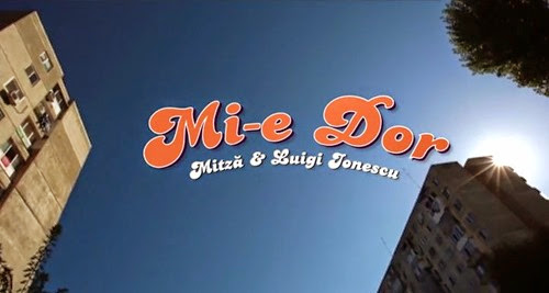 Mitza-Luigi-Ionescu-Mi-e-Dor