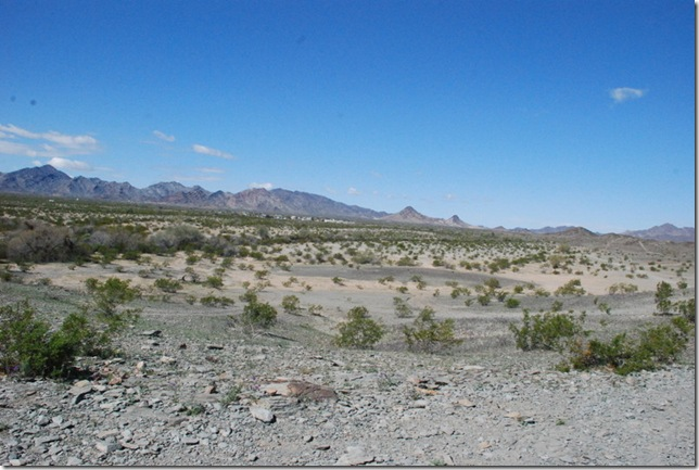 03-09-13 B Petroglyphs Site Quartzsite 036