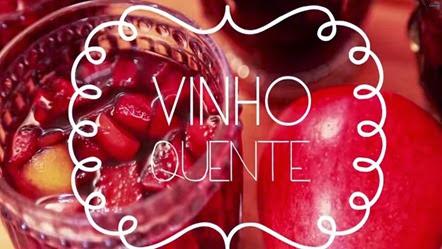 Como-Fazer-Vinho-Quente – Receita-Passo-a-Passo