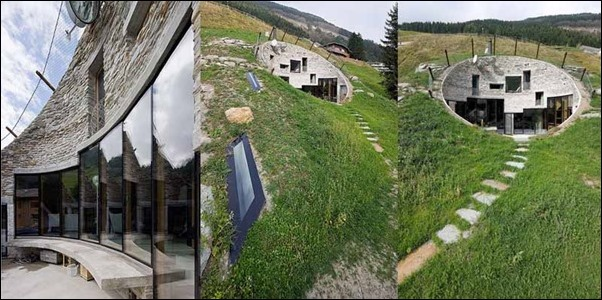 villa-vals-switzerland03