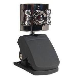 วิธีเช็ค Web Camera ว่าดีหรือเสีย แบบง่ายๆ