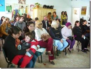 En marzo retoman los talleres de fortalecimiento de la mujer