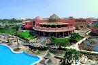 Park Inn Resort