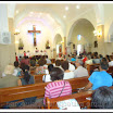 Copus Christi-16-2012.jpg