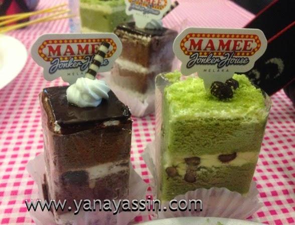 Kilang Produk Mamee Melaka Subang   192
