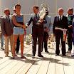 Fischione Giancarlo_1985 con Ricciuti e Il Sindaco Tullio De Rubeis.jpg