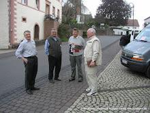 2002-05-12 09.33.25 Trier.jpg