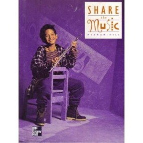 Share the Music_thumb[2]
