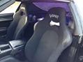 Corvette-Viper-4