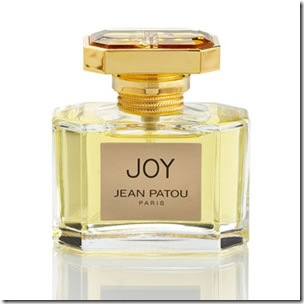 jean_patou_joy_edp_300