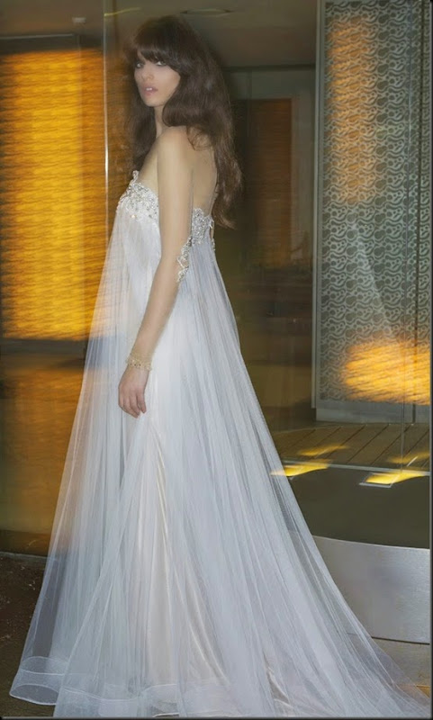 zahavit-tshuba-2015-wedding-dresses-Ella ZT12-15