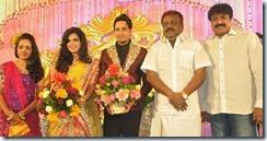 bharath_jeshly_marriage_reception_still