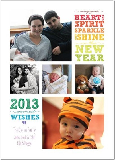 NewYearsCard2012