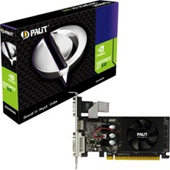 Palit-NVIDIA-GeForce-GT-610-Graphics-Card