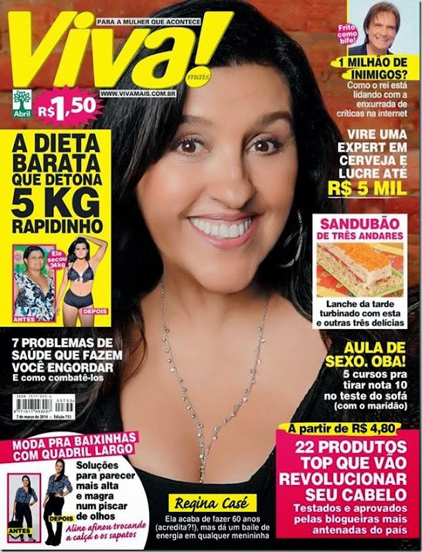 Revista Viva Mais edição 753